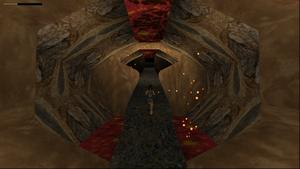 Screenshot N°427 de TR1