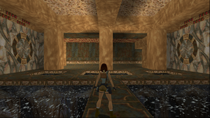 Screenshot N°428 de TR1