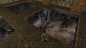 Screenshot N°429 de TR1