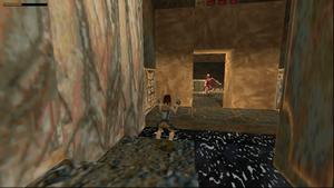 Screenshot N°430 de TR1