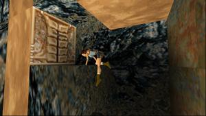 Screenshot N°431 de TR1