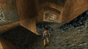 Screenshot N°432 de TR1