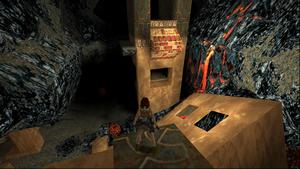 Screenshot N°434 de TR1