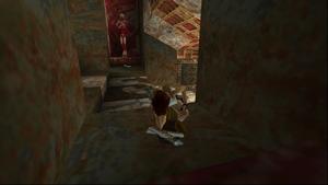 Screenshot N°436 de TR1