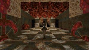 Screenshot N°437 de TR1
