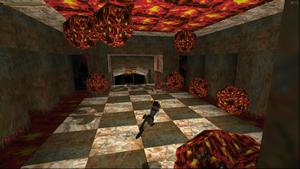 Screenshot N°439 de TR1