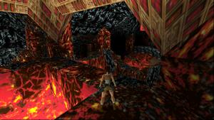 Screenshot N°441 de TR1