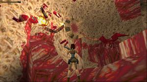 Screenshot N°442 de TR1
