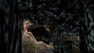 Screenshot N°443 de TR1