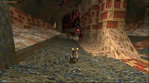 Screenshot N°444 de TR1