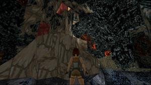 Screenshot N°446 de TR1