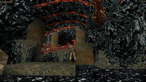 Screenshot N°447 de TR1