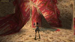 Screenshot N°450 de TR1