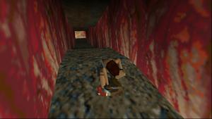 Screenshot N°451 de TR1