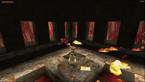 Screenshot N°453 de TR1