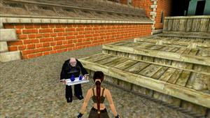 Screenshot N°002 de TR2