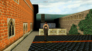 Screenshot N°004 de TR2