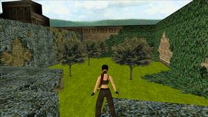 Screenshot N°006 de TR2