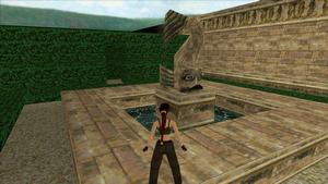 Screenshot N°009 de TR2