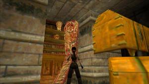 Screenshot N°013 de TR2