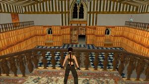 Screenshot N°016 de TR2