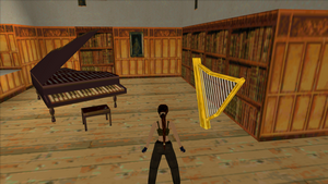Screenshot N°018 de TR2