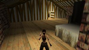Screenshot N°020 de TR2