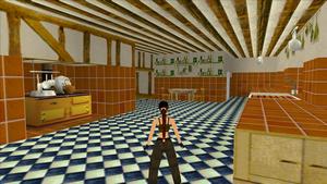 Screenshot N°031 de TR2