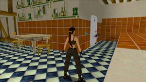 Screenshot N°036 de TR2