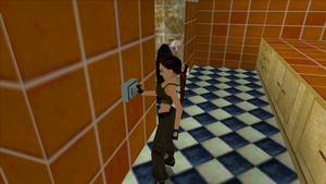 Screenshot N°037 de TR2