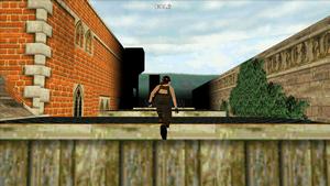 Screenshot N°039 de TR2