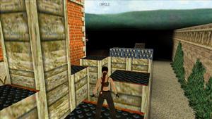 Screenshot N°041 de TR2