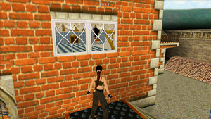 Screenshot N°042 de TR2