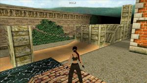 Screenshot N°043 de TR2