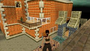 Screenshot N°045 de TR2