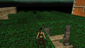 Screenshot N°046 de TR2