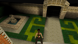 Screenshot N°047 de TR2