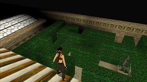 Screenshot N°049 de TR2