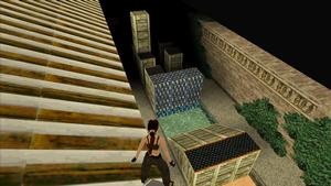Screenshot N°050 de TR2