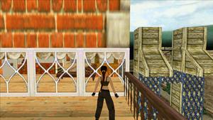 Screenshot N°052 de TR2