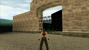 Screenshot N°053 de TR2