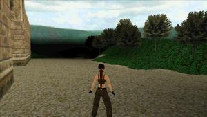 Screenshot N°054 de TR2