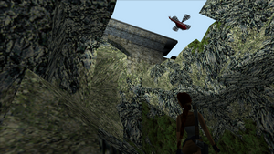 Screenshot N°055 de TR2