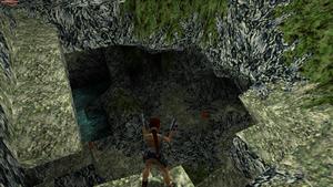 Screenshot N°058 de TR2