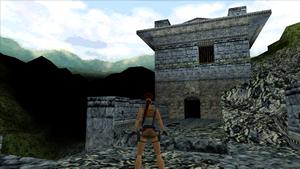 Screenshot N°062 de TR2