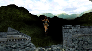 Screenshot N°063 de TR2