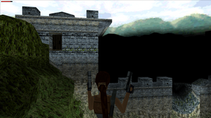 Screenshot N°064 de TR2