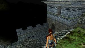 Screenshot N°067 de TR2