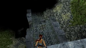Screenshot N°068 de TR2
