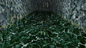 Screenshot N°073 de TR2
